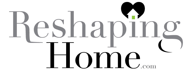 Reshaping Home